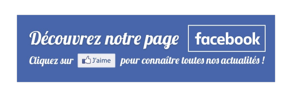banniere_page_facebook_vins-sur-20