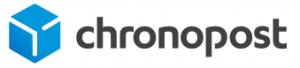 chronopost_logo