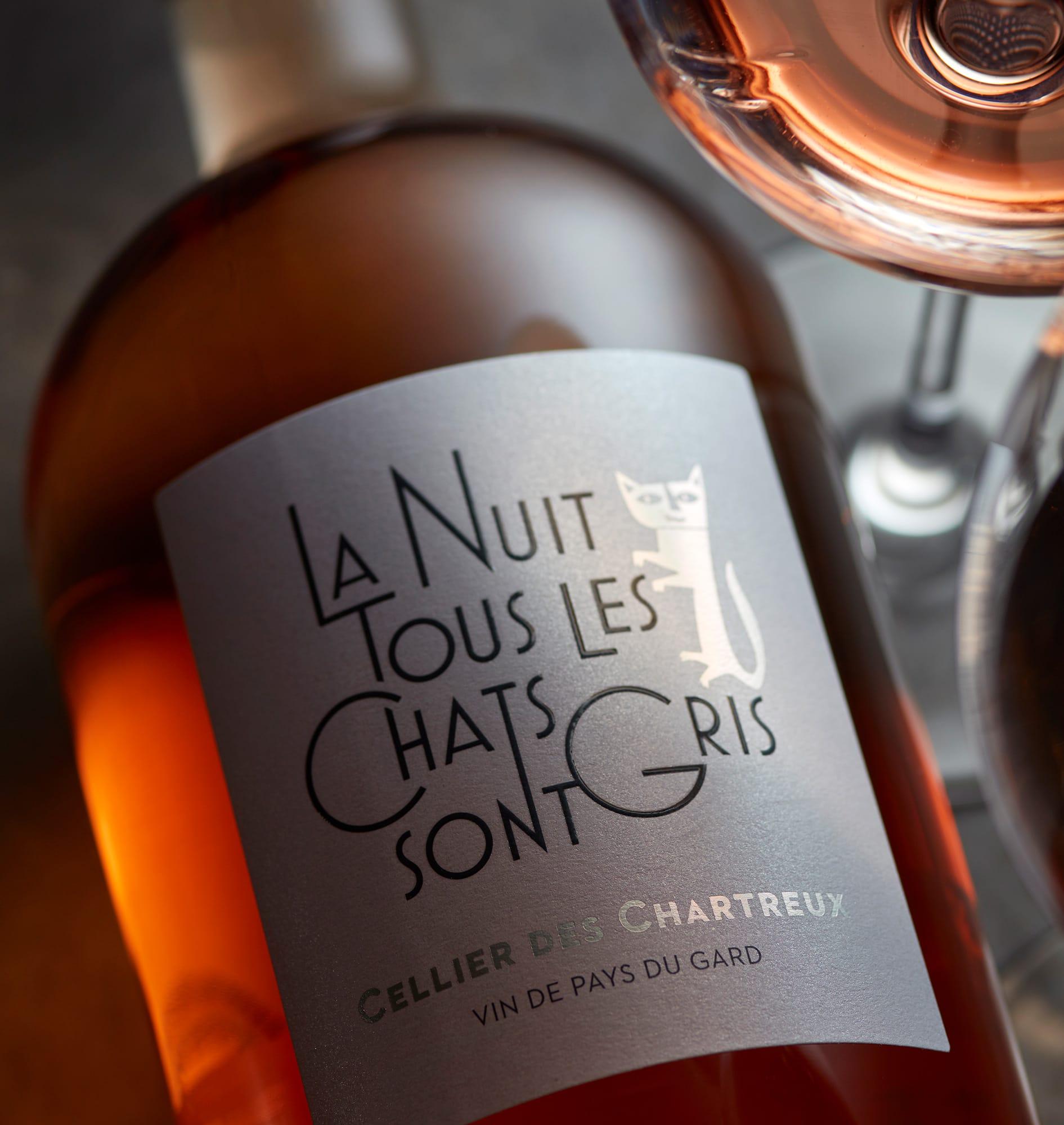 cellier_des_chartreux_chats-sont-gris-rose
