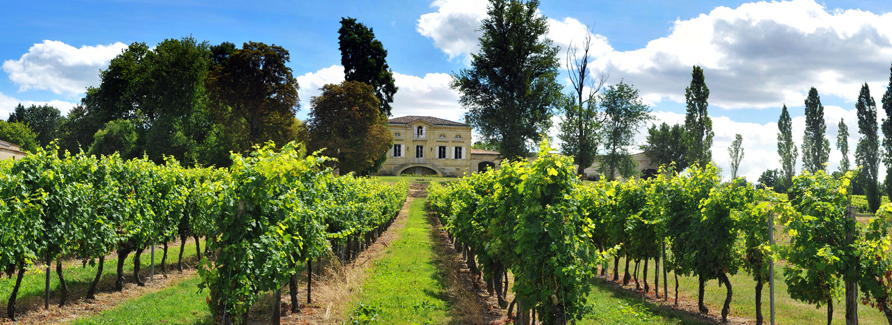 chateau-la-rose-bel-air-bordeaux-superieur