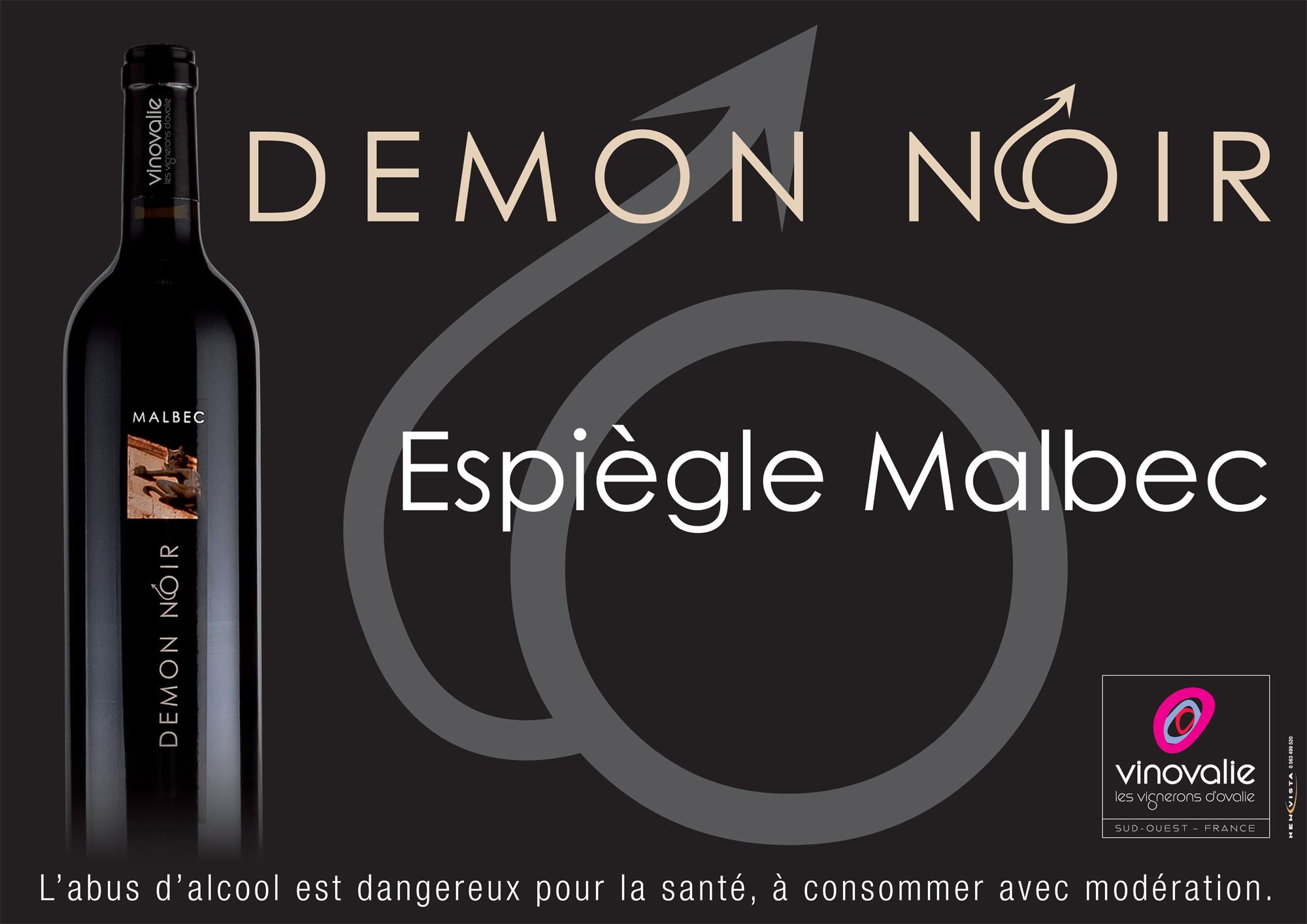 demon-noir-espiegle-malbec