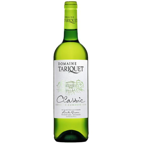 domaine-tariquet-gascogne-classic-grassa-eauze