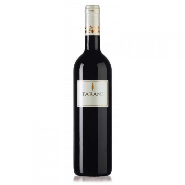 tarani-rouge-vinovalie-tolosan