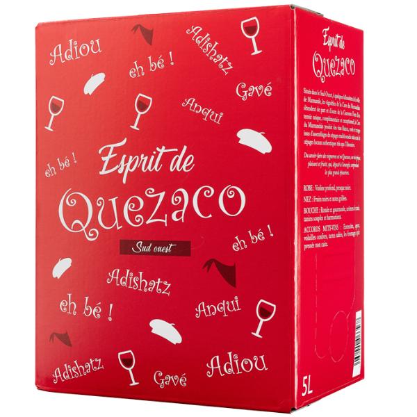 bib-quezaco-rouge-maramandais-5-litres