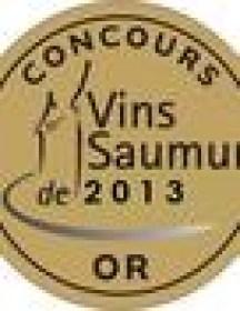syndicat_de_saumur_2013_or36_280x280