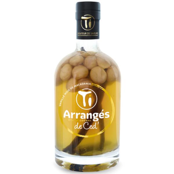 ti-arranges-de-ced-vanille-noix-de-macadamia-rhum-32