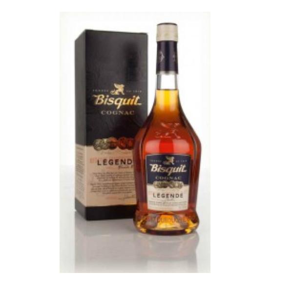 cognac, bisquit, légende, vsop