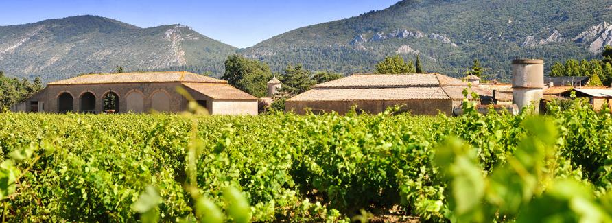 chateau-millegrand-minervois-trebes