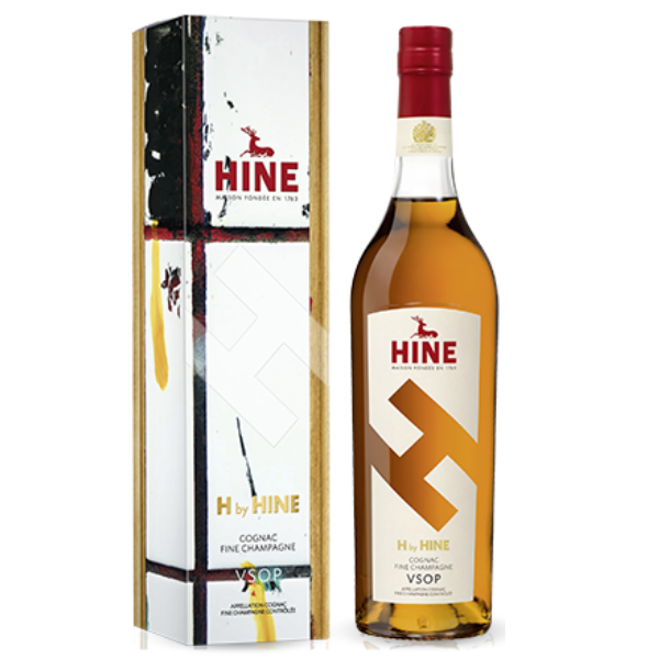 cognac-h-by-hine