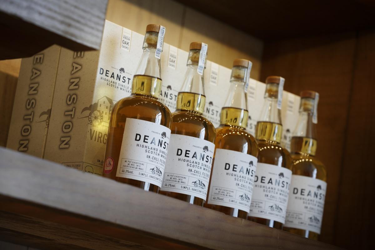 deanston-whisky-virgin-oak-single-malt