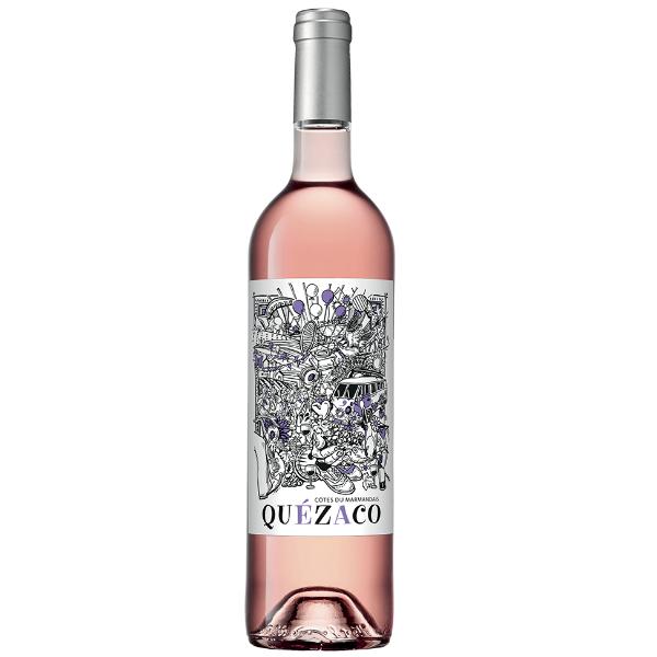 quezaco-rose-marmandais-cocumont
