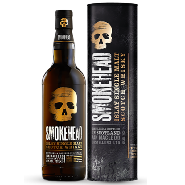 smokehead-whisky-scotch-tourbe