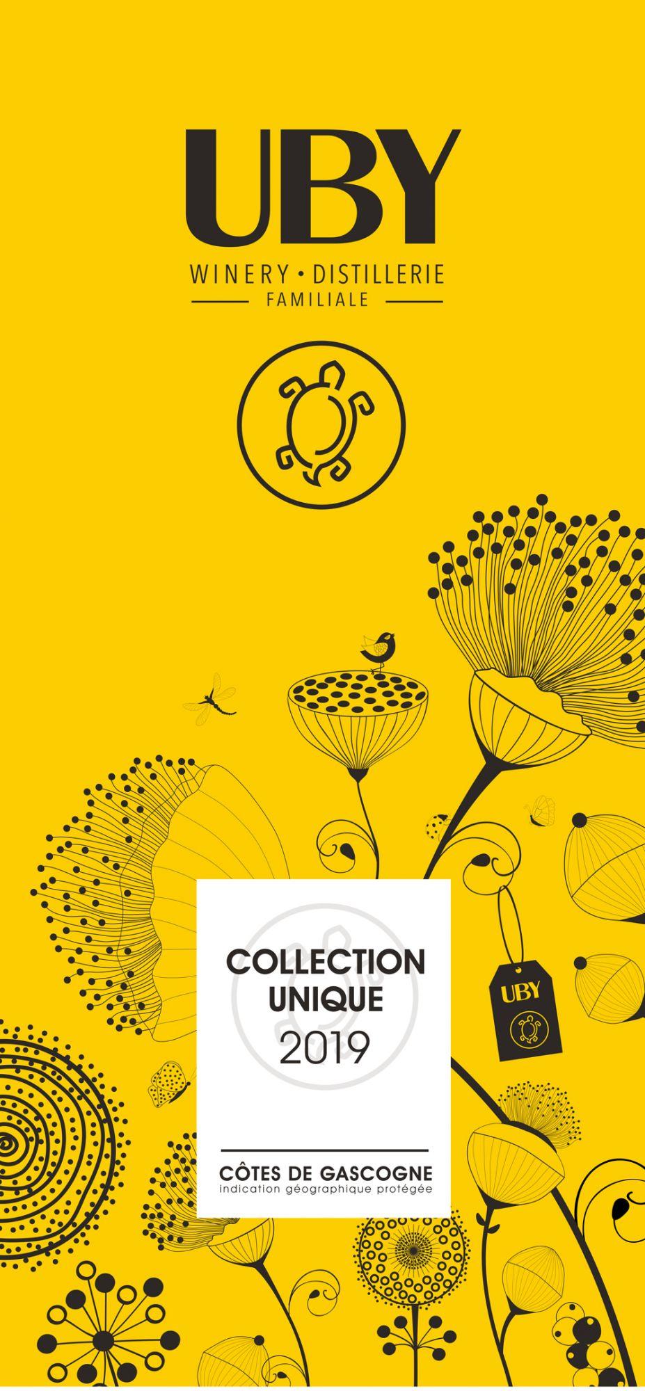 visuel-collection-unique-2019-blanc-uby