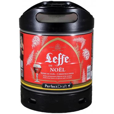 leffe-de-noel-fut-6-litres-perfectdraft