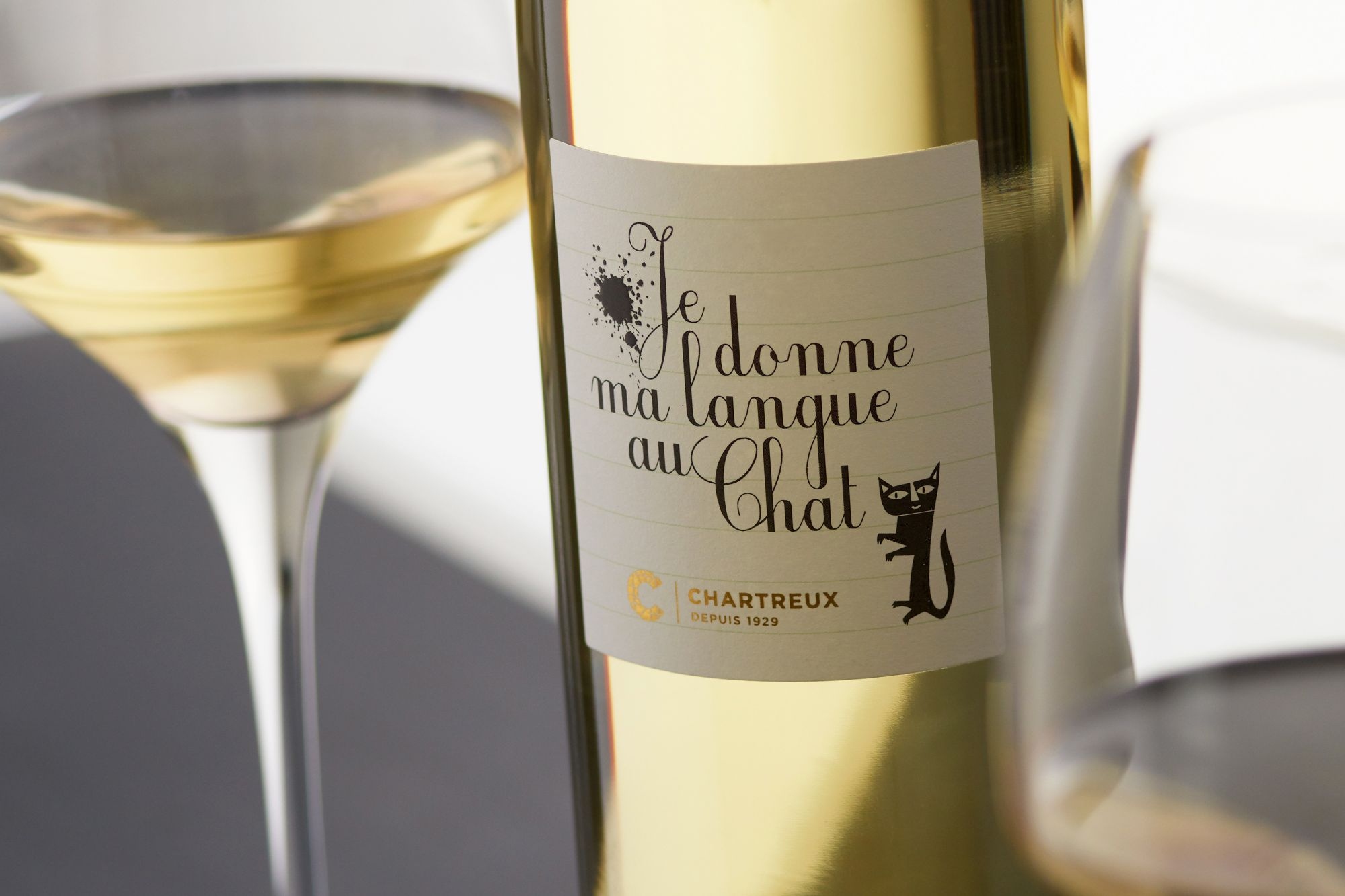 cellier_des_chartreux_langue-au-chat-gewurztraminer-viognier-blanc