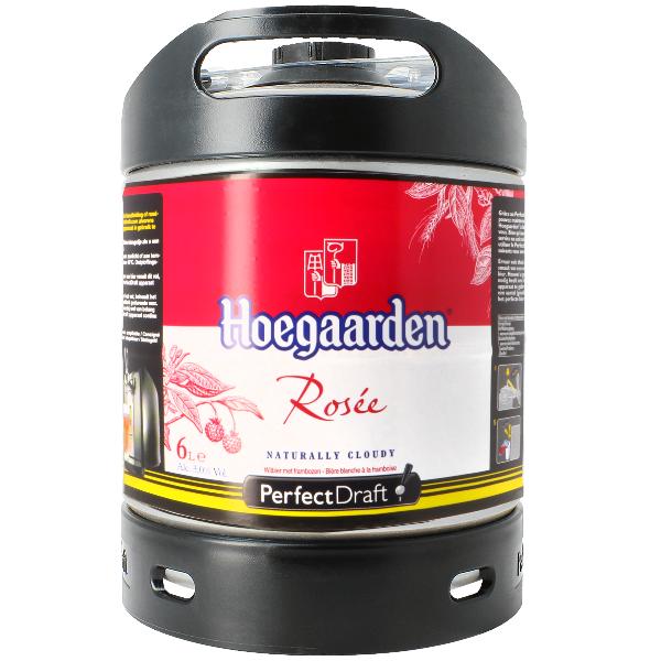 hoegaarden-rosee-fut-perfectdraft-6l