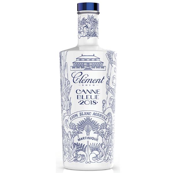 rhum-clement-canne-bleue-2018-50
