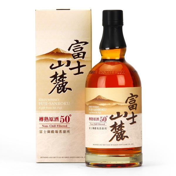 fuji sanroku japon xhisky