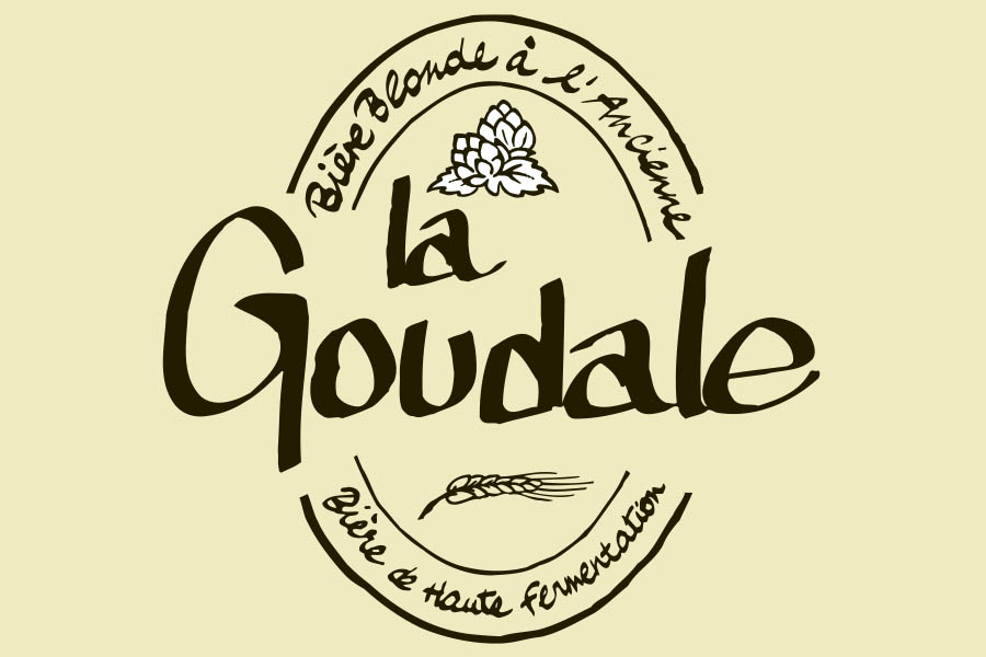 goudale-logo-speciale-gold