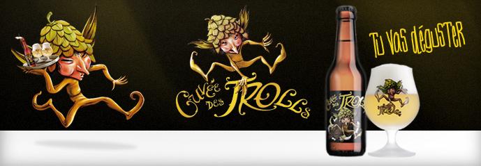 marque-cuvee-des-trolls_1