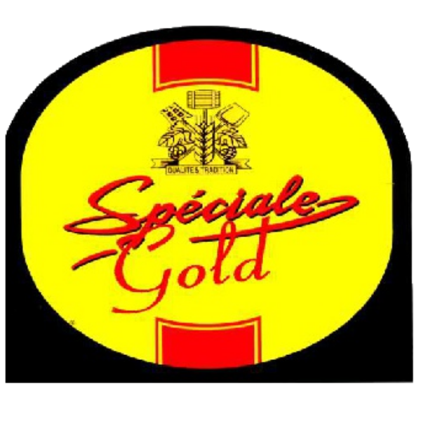 speciale-gold