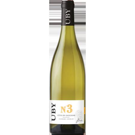 domaine-uby-n3-colombard-ugni-blanc-gascogne-2017