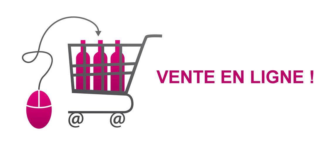 vente-en-ligne-vin-1