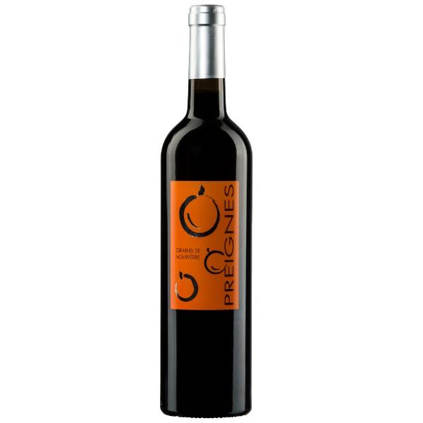 vins-sur-20-_-mourvedre-preignesvins-sur-20-_-mourvedre-preignes