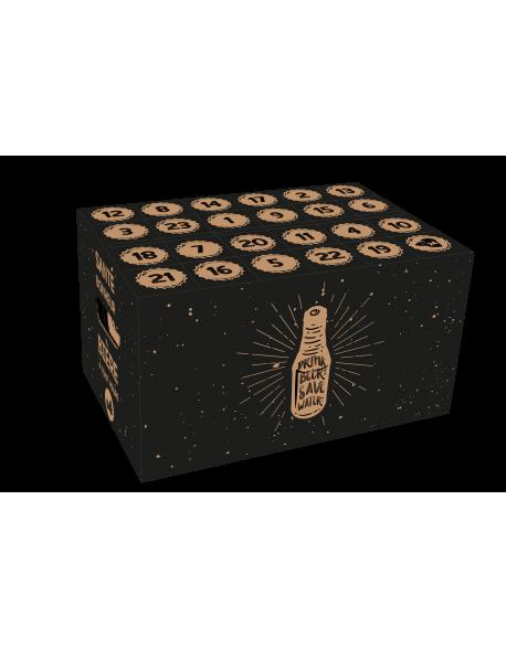 calendrier-de-lavent-ravaud-mathieu-vins-sur-20-la-cave-landaise-1sur2