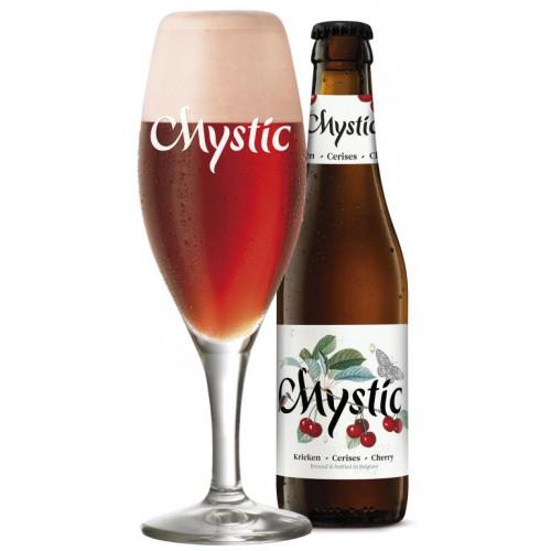 mystic-cerise-fût-bière-20L