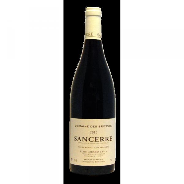 ancerre-rouge-domaine-des-brosses-vins-sur-20-la-cave-landaise