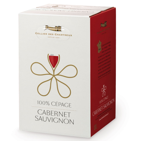 bag-in-box-gard-rouge-chartreux-cabernet-sauvignon