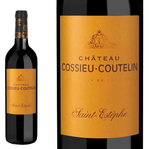 chateau-cossieu-coutelin-saint-estephe-vin-rouge
