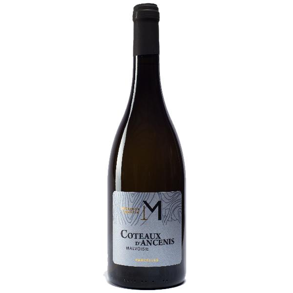 coteaux-dancenis-malvoisie-merceron-martin