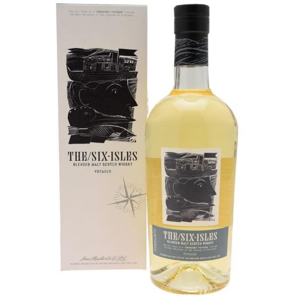 the-six-isles-blended-malt-scotch-whisky