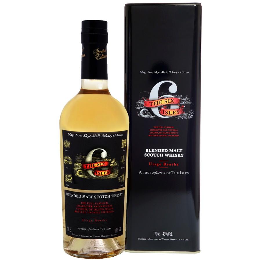the-six-isles-scotch-whisky