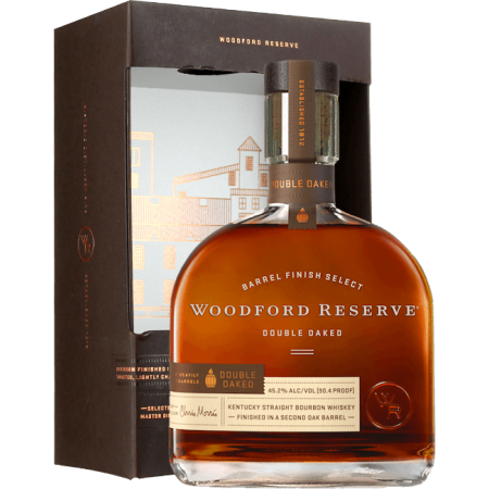 woodford-reserve-bourbon-double-oaked-en-etuiwoodford-reserve-bourbon-double-oaked