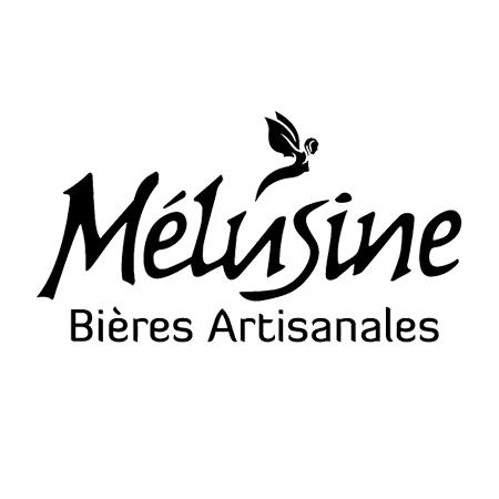 melusine-brasserie-artisanale-chambretaud-vendee