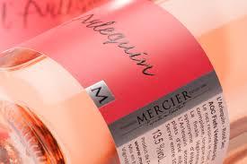 larlequin-cuvee-m-mercier-fiefs-vendeens-vix-rose