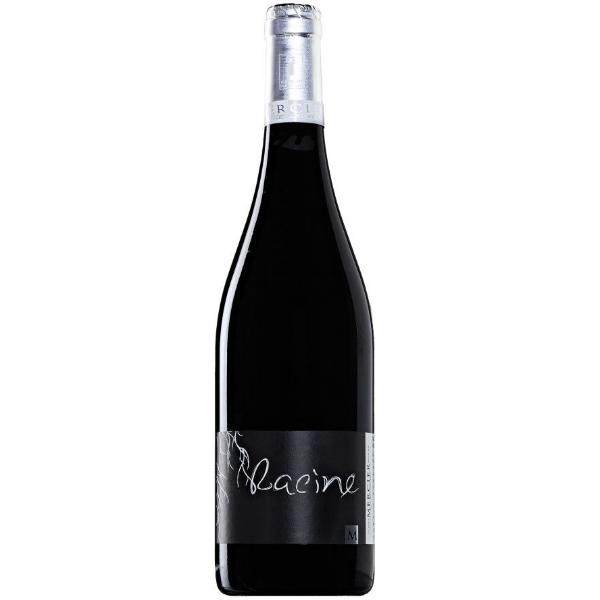 racine-vix-vin-rouge-mercier