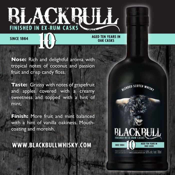 black-bull-10-dage-finition-rhum-duncan-taylor-scotch-whisky