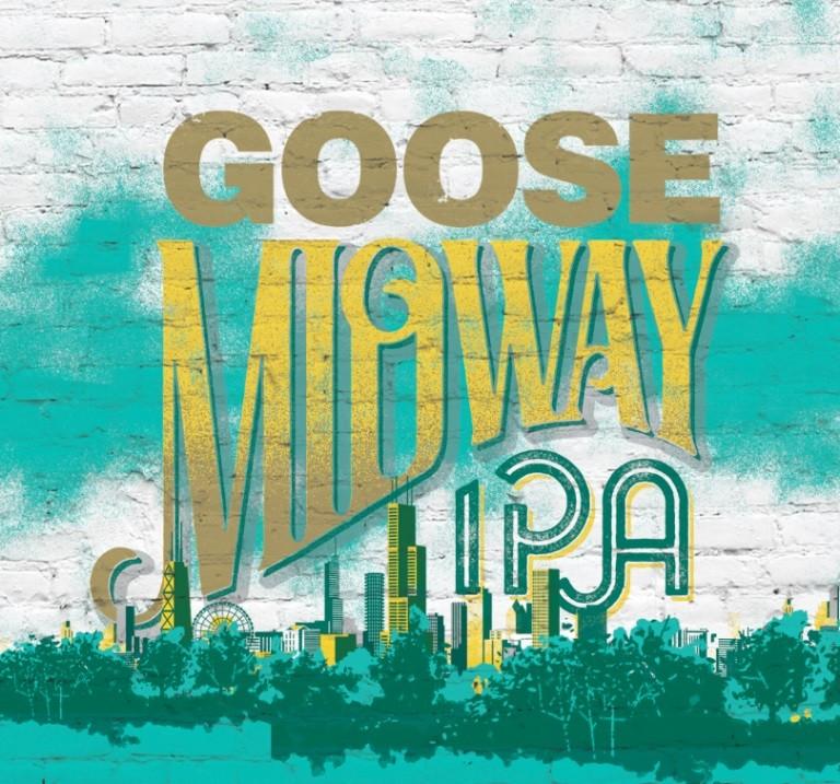 goose-island-midway-ipa