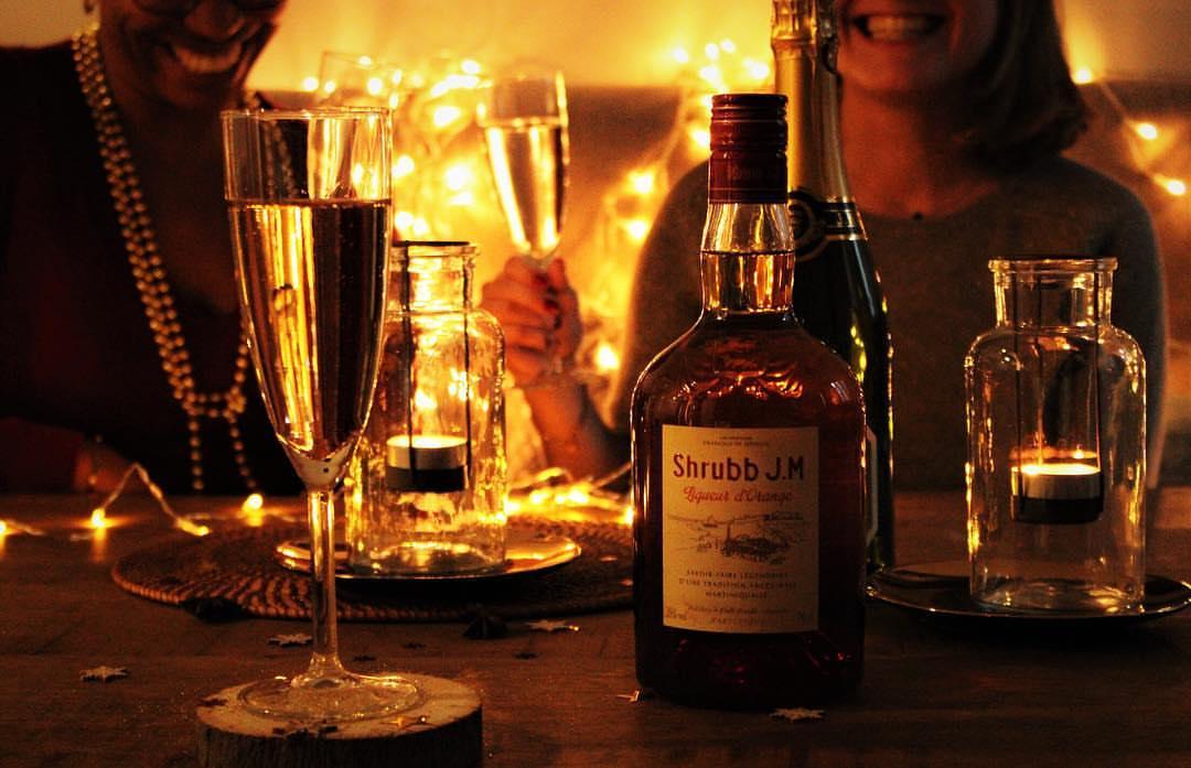 shrubb-liqueur-dorange-jm-35