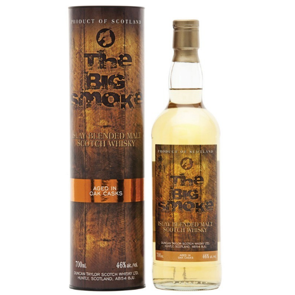 the-big-smoke-islay-blended-scotch-whisky-46