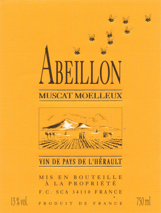 herault_muscat_abeillon_cave_frontignan