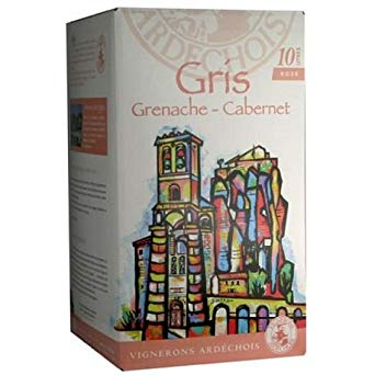 ardeche-rose-gris-de-grenache-bag-in-box-10-litres