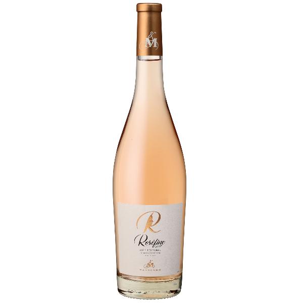 rosefine-luberon-rose-marrenon