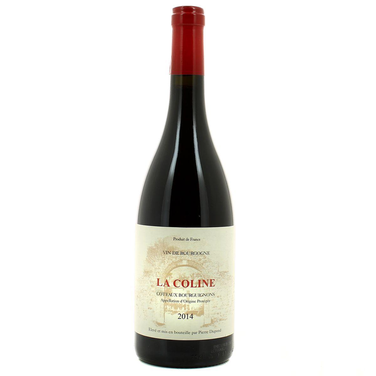 coteaux-bourguignons-rouge-la-coline