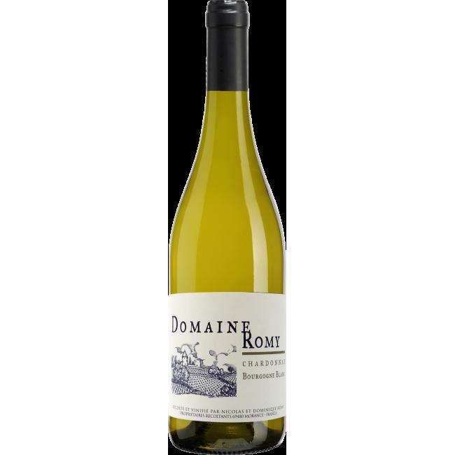 bourgogne-blanc-chardonnay-romy