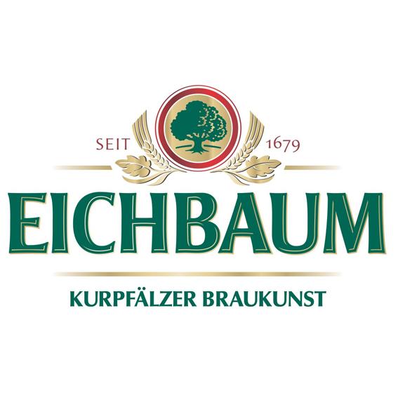 eichbaum-biere-blanche-fut-allemande